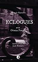 Eclogues and Other Poems