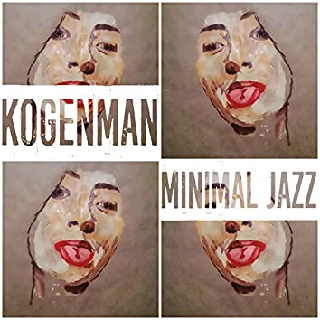 Minimal Jazz