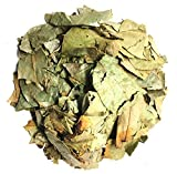 Soursop Leaves Hojas de Guanabana Herbal Tea Value Pack (105g)