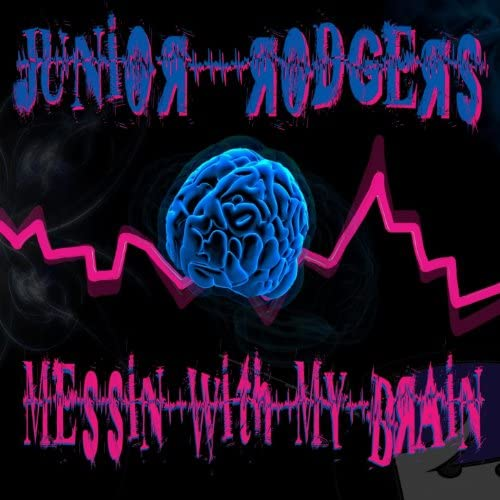 Junior Rodgers