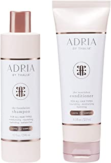 adria products