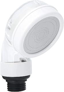 TOPINCN Słuchawka prysznicowa, kran do salonu fryzjerskiego, akcesoria do oszczędzania wody, odporność na wysoką temperatu...