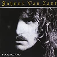 Brickyard Road by Johnny Van Zant (1990-05-03)