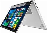 Lenovo Yoga 720 - 15.6' 4K UHD Touch - i7-7700HQ - Nvidia GTX 1050 - 16GB - 512GB SSD