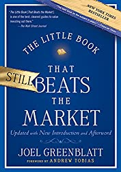Top 20 Best Stock Market Investing Audio Books [All Time
