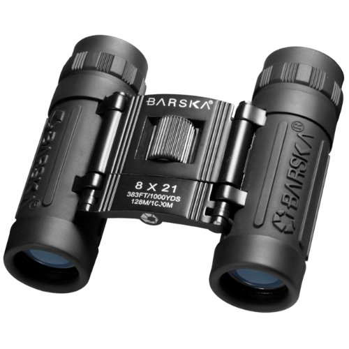 BARSKA Compact Binoculars