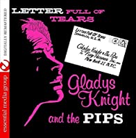 Letter Full Of Tears [Bonus Tracks] (Digitally Remastered) by Gladys Knight & The Pips (2012-09-05)