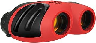 TOPTOY Binoculars for Bird Watching- Kids Toys BL03