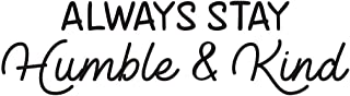 Best humble and kind quotes Reviews