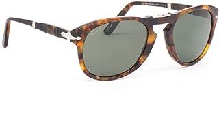 PERSOL unisex Sunglasses - PER 714-108/58-52