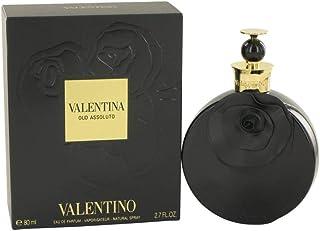 Valentino Valentina Oud Assoluto Eau de Parfum 80ml for Women