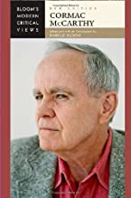 Cormac McCarthy (Bloom's Modern Critical Views (Hardcover)) (English Edition)