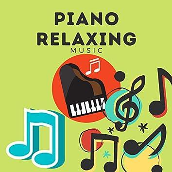 Piano Relaxing Music