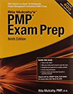 PMP Exam Prep - Accelerated Learning to Pass the Project Management Professional (PMP) Exam de Rita Mulcahy
