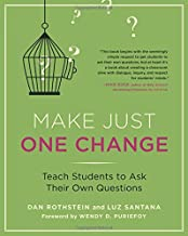 Best make just one change Reviews