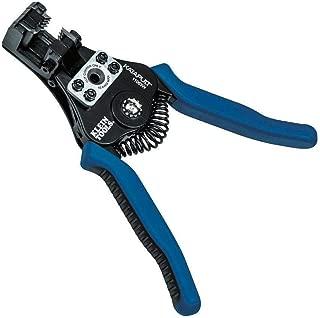 Wire Stripper/Cutter Klein Tools 11063W Katapult