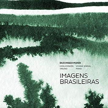 Imagens Brasileiras