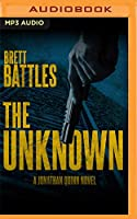 The Unknown (Jonathan Quinn)