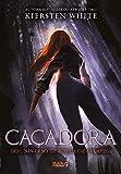 Caçadora (A Última Caça-Vampiros Livro 1)