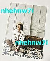 佐藤健 Takeru Festival 2010 ポストカード アミューズ カード 写真
