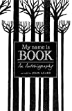 My Name Is Book (English Edition)