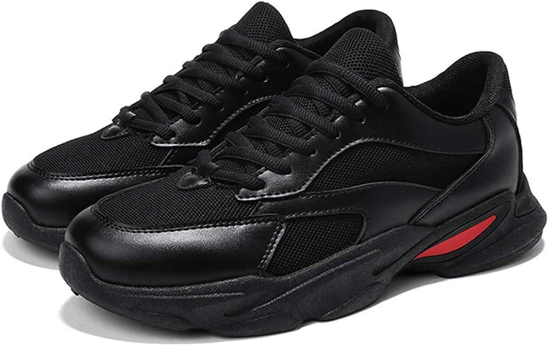 Men's Sports shoes Mesh shoes Casual Breathable Walking shoes