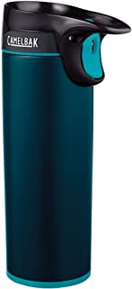 CamelBak Forge 16oz Vacuum-Insulated Travel Mug
