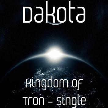 Kingdom of Tron