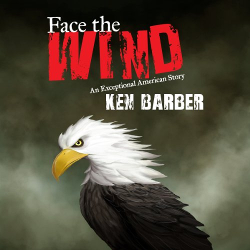 Face the Wind cover art
