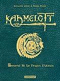 Kaamelott - Perceval Et Le Dragon d'Airain : Edition de luxe