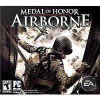 Medal of Honor Airborne - PC DVD-ROM(輸入:北米版) [並行輸入品]