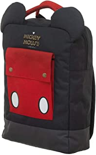 Best mickey mouse laptop backpack Reviews