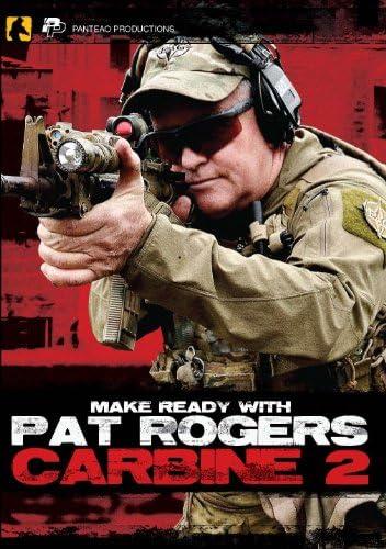 Top 10 Best tactical training dvd