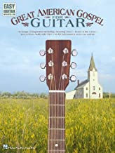 Best gospel guitar 101 Reviews