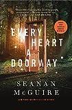 Image of Every Heart a Doorway (Wayward Children Book 1)