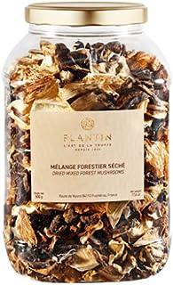 Plantin Dried Porcini Mushrooms, 500 g