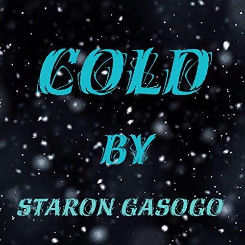 Staron Gasogo