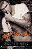 A Bout de Souffle (Players to Men t. 1) (French Edition)