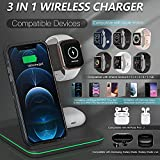 Zoom IMG-2 cavn caricabatterie wireless 3 in