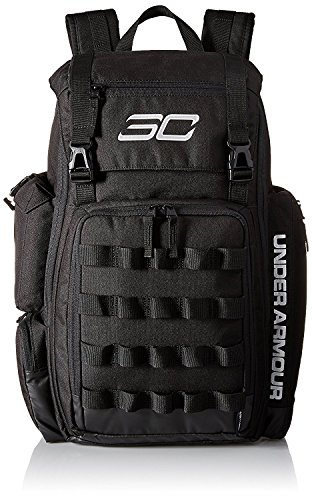 UNDER ARMOUR UA SC30 BACKPACK バックパック (1262140-001) [並行輸入品]