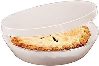 Pie Keeper