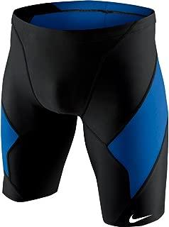 Nike Victory Color Block Swim Jammer