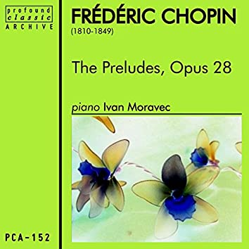 Chopin: The Ballades & The Nocturnes