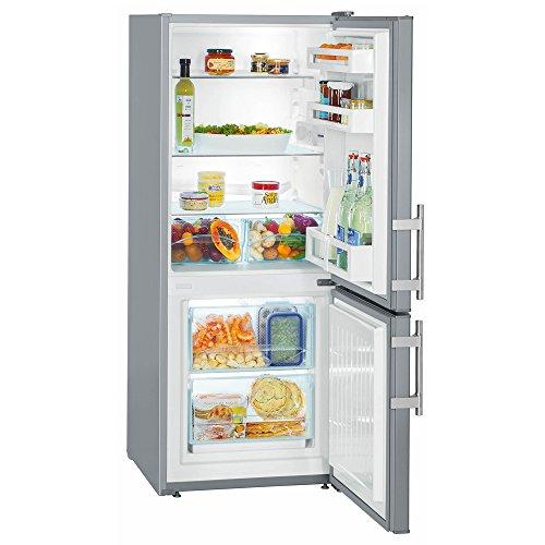 Preisvergleich Produktbild Liebherr CUSL 2311 Kühlschrank / A++ / Kühlteil 155 L / Gefrierteil 53 L