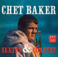 Sextet & Quartet