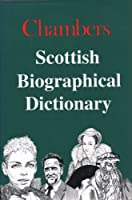 Chambers Scottish Biographical Dictionary