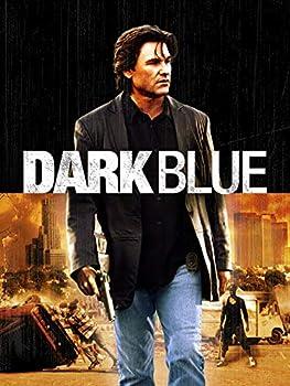 Best dark blue Reviews