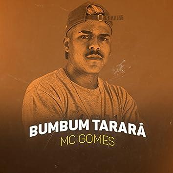 Bumbum Tarará