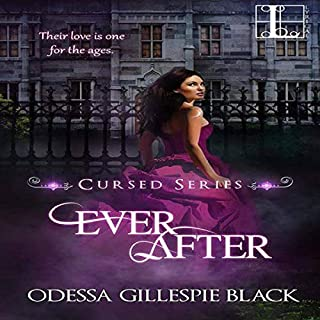 Ever After                   By:                                                                                                                                 Odessa Gillespie Black                               Narrated by:                                                                                                                                 Shaina Summerville                      Length: 8 hrs and 27 mins     Not rated yet     Overall 0.0
