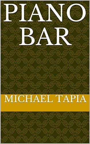 Piano Bar (English Edition)